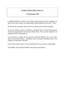 UN ASILO DI ANIME - libro per il 130 suore domenicane - A CURA DI FRANCO MARIANI-page-074