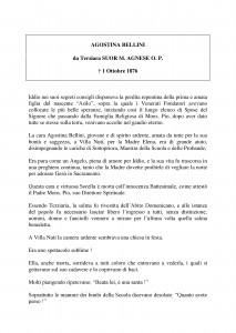UN ASILO DI ANIME - libro per il 130 suore domenicane - A CURA DI FRANCO MARIANI-page-075