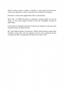 UN ASILO DI ANIME - libro per il 130 suore domenicane - A CURA DI FRANCO MARIANI-page-076