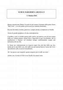 UN ASILO DI ANIME - libro per il 130 suore domenicane - A CURA DI FRANCO MARIANI-page-077