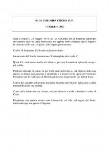 UN ASILO DI ANIME - libro per il 130 suore domenicane - A CURA DI FRANCO MARIANI-page-078