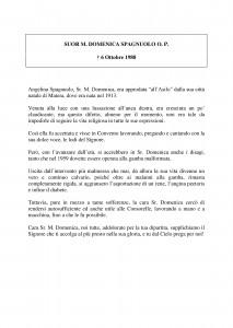 UN ASILO DI ANIME - libro per il 130 suore domenicane - A CURA DI FRANCO MARIANI-page-079