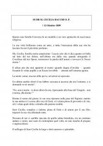 UN ASILO DI ANIME - libro per il 130 suore domenicane - A CURA DI FRANCO MARIANI-page-080