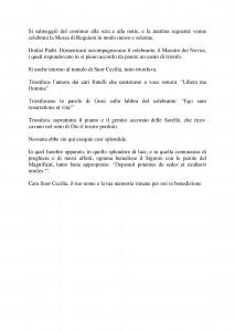 UN ASILO DI ANIME - libro per il 130 suore domenicane - A CURA DI FRANCO MARIANI-page-081