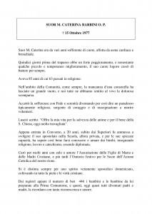 UN ASILO DI ANIME - libro per il 130 suore domenicane - A CURA DI FRANCO MARIANI-page-082