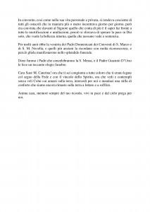 UN ASILO DI ANIME - libro per il 130 suore domenicane - A CURA DI FRANCO MARIANI-page-083