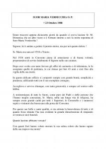 UN ASILO DI ANIME - libro per il 130 suore domenicane - A CURA DI FRANCO MARIANI-page-084