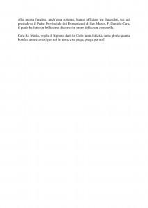 UN ASILO DI ANIME - libro per il 130 suore domenicane - A CURA DI FRANCO MARIANI-page-085