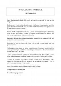 UN ASILO DI ANIME - libro per il 130 suore domenicane - A CURA DI FRANCO MARIANI-page-086