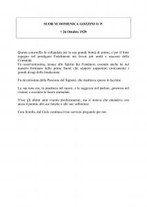 UN ASILO DI ANIME - libro per il 130 suore domenicane - A CURA DI FRANCO MARIANI-page-087