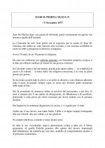 UN ASILO DI ANIME - libro per il 130 suore domenicane - A CURA DI FRANCO MARIANI-page-088
