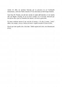 UN ASILO DI ANIME - libro per il 130 suore domenicane - A CURA DI FRANCO MARIANI-page-089