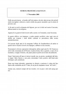UN ASILO DI ANIME - libro per il 130 suore domenicane - A CURA DI FRANCO MARIANI-page-090