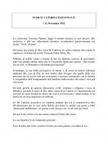 UN ASILO DI ANIME - libro per il 130 suore domenicane - A CURA DI FRANCO MARIANI-page-091