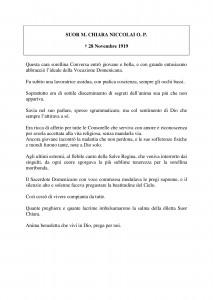 UN ASILO DI ANIME - libro per il 130 suore domenicane - A CURA DI FRANCO MARIANI-page-094