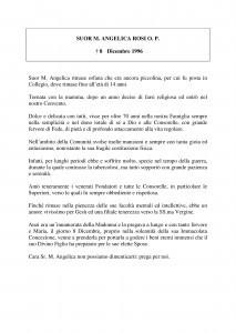 UN ASILO DI ANIME - libro per il 130 suore domenicane - A CURA DI FRANCO MARIANI-page-095