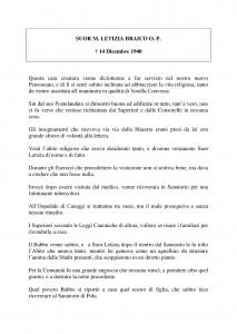 UN ASILO DI ANIME - libro per il 130 suore domenicane - A CURA DI FRANCO MARIANI-page-096