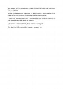 UN ASILO DI ANIME - libro per il 130 suore domenicane - A CURA DI FRANCO MARIANI-page-097