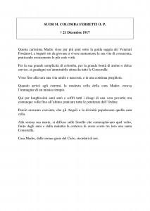 UN ASILO DI ANIME - libro per il 130 suore domenicane - A CURA DI FRANCO MARIANI-page-099