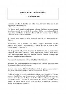 UN ASILO DI ANIME - libro per il 130 suore domenicane - A CURA DI FRANCO MARIANI-page-100