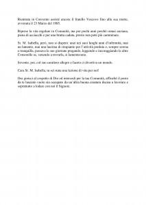 UN ASILO DI ANIME - libro per il 130 suore domenicane - A CURA DI FRANCO MARIANI-page-101