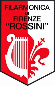 logo Filarmonica Rossini