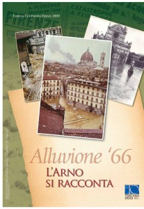 L ARNO SI RACCONTA - SPECIALE FIRENZE PROMUOVE FRANCO MARIANI CON TOSCANA OGGI PER ALLUVIONE-page-001