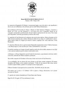 Libro SANTI  BEATI TESTIMONI DELLA FEDE DOMENICANI di Franco Mariani-page-078