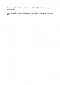 Libro SANTI  BEATI TESTIMONI DELLA FEDE DOMENICANI di Franco Mariani-page-092