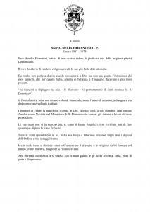 Libro SANTI  BEATI TESTIMONI DELLA FEDE DOMENICANI di Franco Mariani-page-102