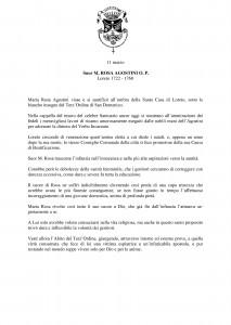Libro SANTI  BEATI TESTIMONI DELLA FEDE DOMENICANI di Franco Mariani-page-109