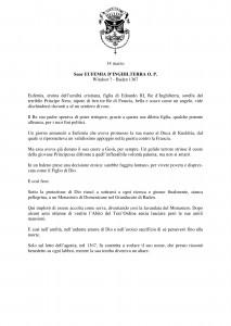 Libro SANTI  BEATI TESTIMONI DELLA FEDE DOMENICANI di Franco Mariani-page-112
