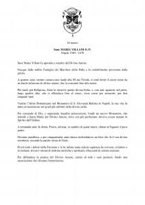 Libro SANTI  BEATI TESTIMONI DELLA FEDE DOMENICANI di Franco Mariani-page-114
