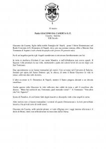 Libro SANTI  BEATI TESTIMONI DELLA FEDE DOMENICANI di Franco Mariani-page-116