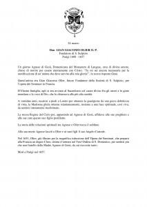 Libro SANTI  BEATI TESTIMONI DELLA FEDE DOMENICANI di Franco Mariani-page-122