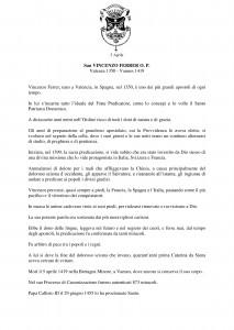 Libro SANTI  BEATI TESTIMONI DELLA FEDE DOMENICANI di Franco Mariani-page-134