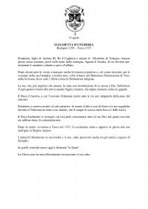 Libro SANTI  BEATI TESTIMONI DELLA FEDE DOMENICANI di Franco Mariani-page-144