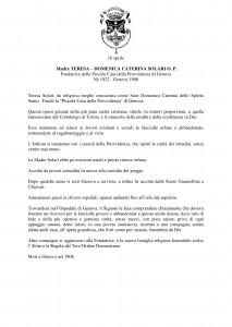 Libro SANTI  BEATI TESTIMONI DELLA FEDE DOMENICANI di Franco Mariani-page-145
