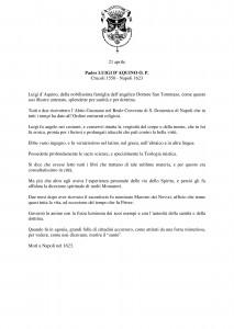 Libro SANTI  BEATI TESTIMONI DELLA FEDE DOMENICANI di Franco Mariani-page-151