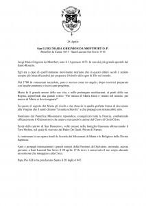 Libro SANTI  BEATI TESTIMONI DELLA FEDE DOMENICANI di Franco Mariani-page-158
