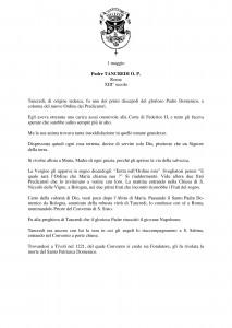 Libro SANTI  BEATI TESTIMONI DELLA FEDE DOMENICANI di Franco Mariani-page-162