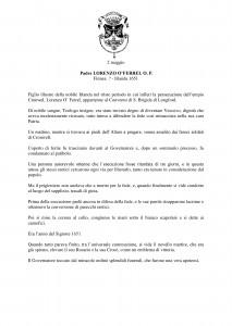 Libro SANTI  BEATI TESTIMONI DELLA FEDE DOMENICANI di Franco Mariani-page-163