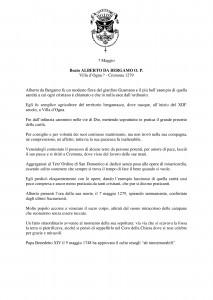 Libro SANTI  BEATI TESTIMONI DELLA FEDE DOMENICANI di Franco Mariani-page-168