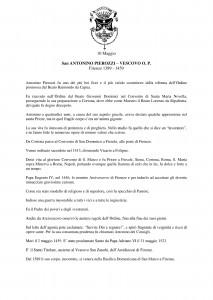 Libro SANTI  BEATI TESTIMONI DELLA FEDE DOMENICANI di Franco Mariani-page-171