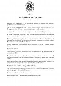 Libro SANTI  BEATI TESTIMONI DELLA FEDE DOMENICANI di Franco Mariani-page-174
