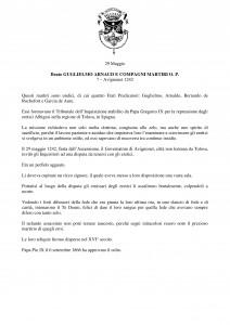Libro SANTI  BEATI TESTIMONI DELLA FEDE DOMENICANI di Franco Mariani-page-193