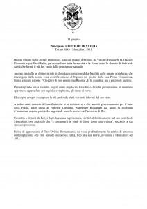 Libro SANTI  BEATI TESTIMONI DELLA FEDE DOMENICANI di Franco Mariani-page-207