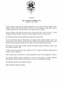 Libro SANTI  BEATI TESTIMONI DELLA FEDE DOMENICANI di Franco Mariani-page-220