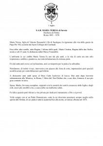 Libro SANTI  BEATI TESTIMONI DELLA FEDE DOMENICANI di Franco Mariani-page-227