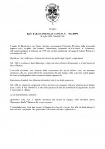 Libro SANTI  BEATI TESTIMONI DELLA FEDE DOMENICANI di Franco Mariani-page-243